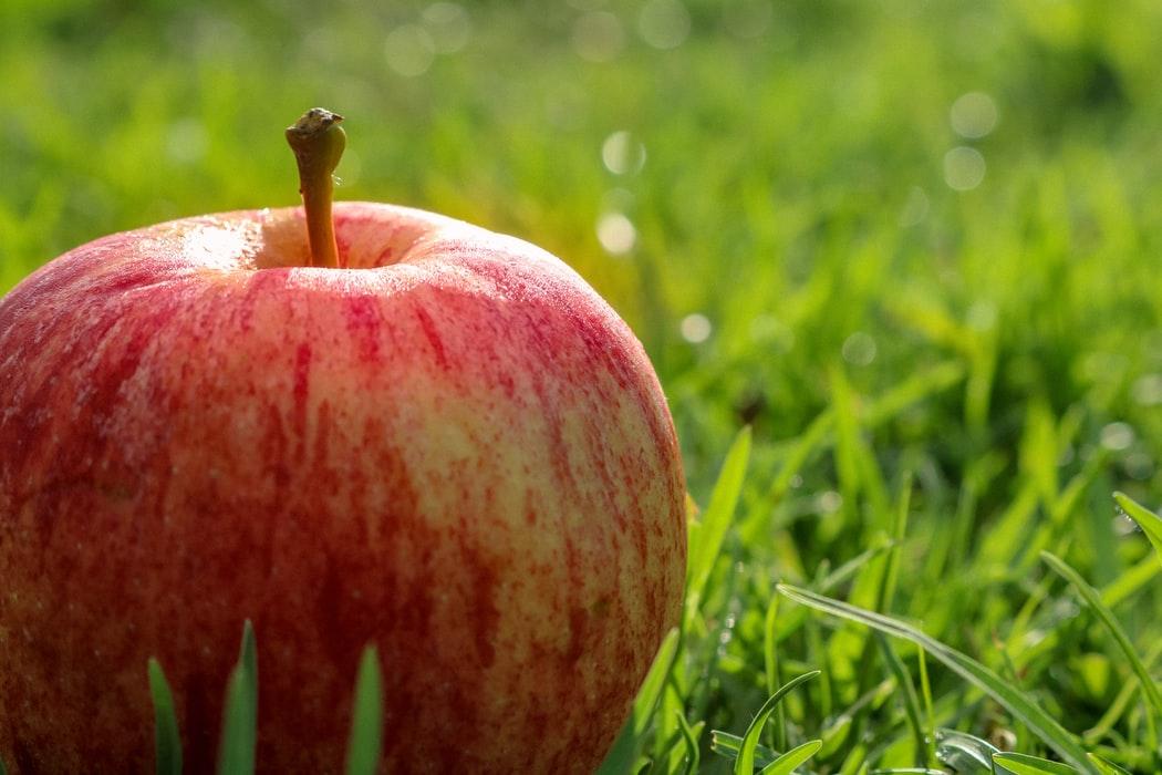 cimenler-uzerinde-elma.jpg