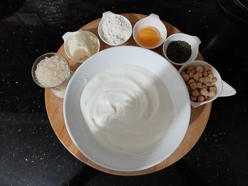 yogurt-corbasi-malzemeleri.jpg