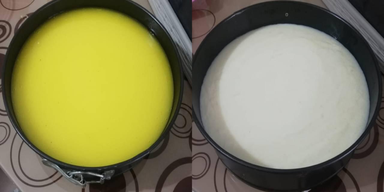 firinsiz-cheesecake-tarifi.jpg