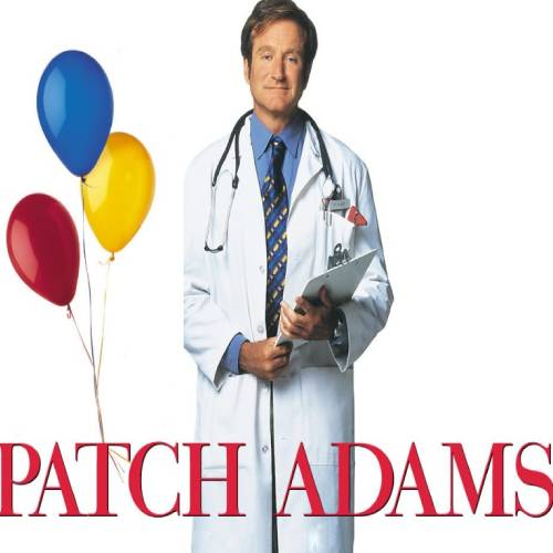 film-patch-adams.jpg