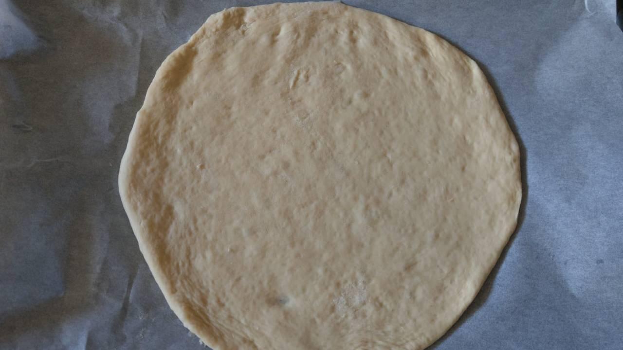 evde-pizza-tarifi-2.jpg