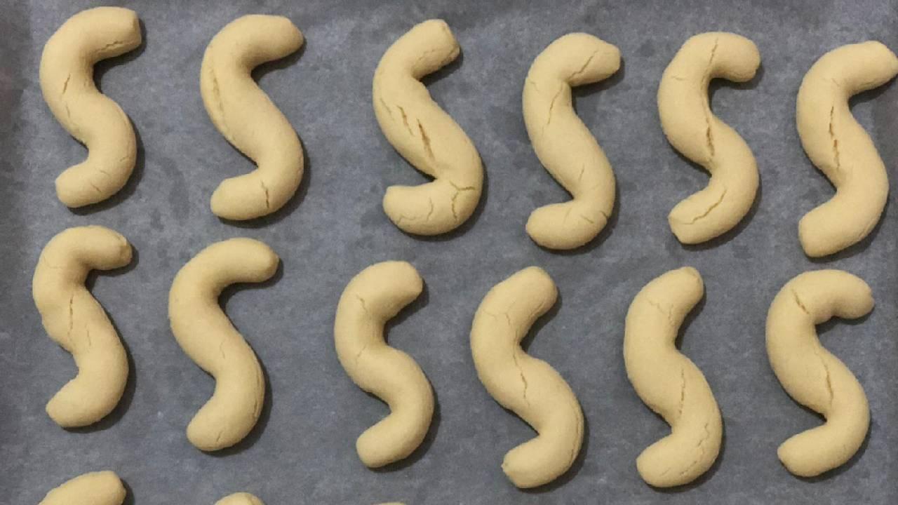 silleye-ozgu-s-kurabiye-tarifi-detay-9.jpg
