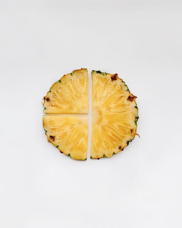 ananas-dilimi.jpg
