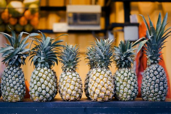 ananaslar.jpg