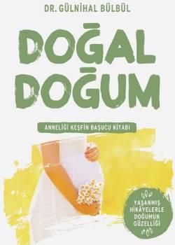 dogum-hazirlik-kitap-oneri-dogal-dogum.jpg