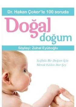 dogum-hazirlik-kitap-oneri-dr-hakan-cokerle-100-soruda-dogal-dogum.jpg