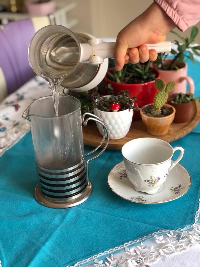 evde-makinesiz-filtre-kahve-detay-2.jpg