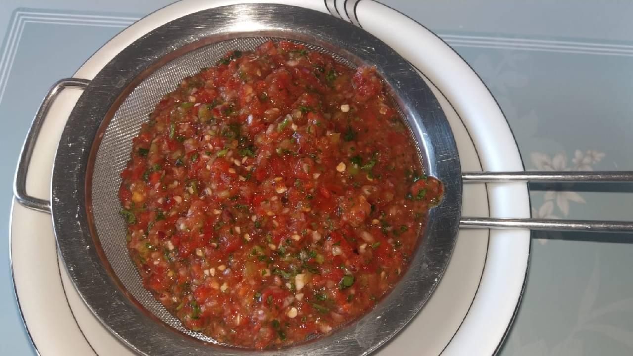 ezme-salata-detay-2.jpg