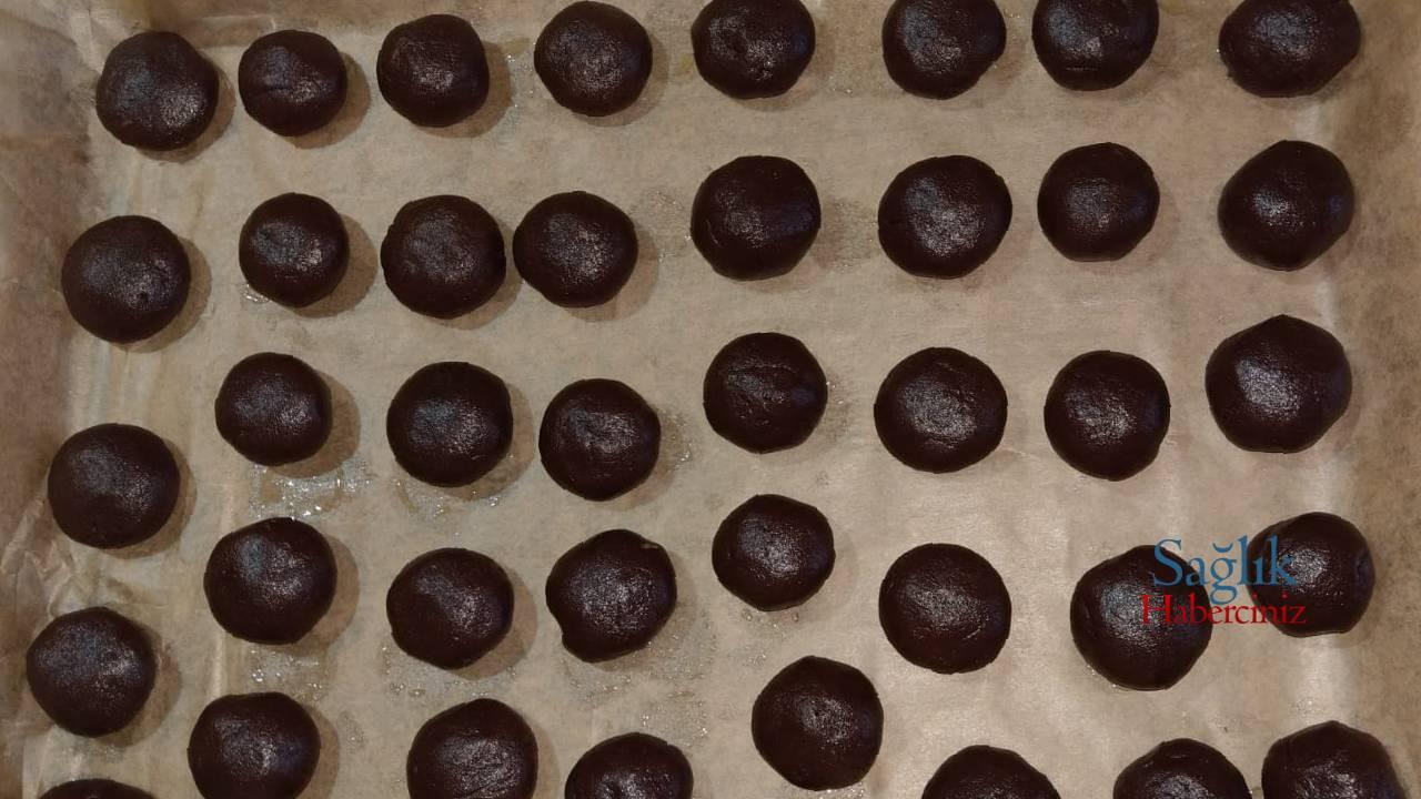 islak-kurabiye-detay-2.jpg