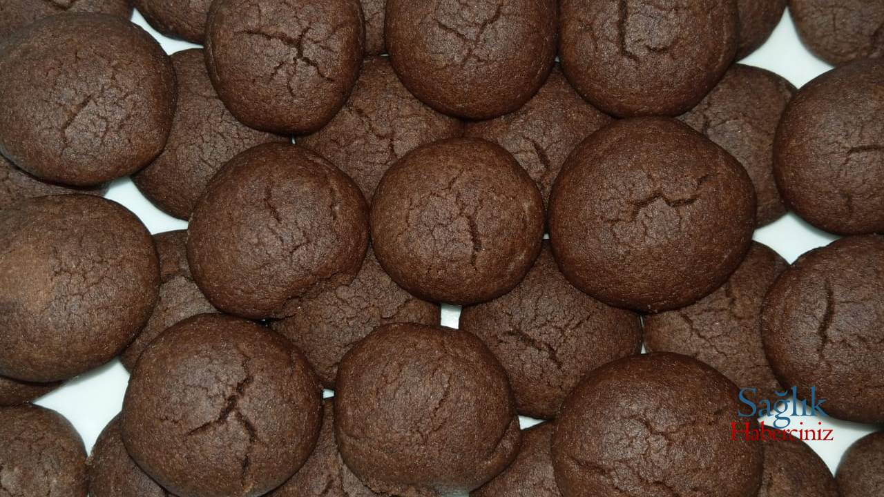islak-kurabiye-detay-3.jpg