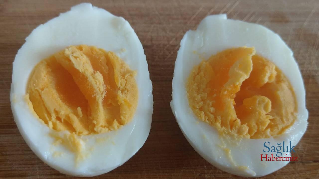tereyagli-yumurta-kapama-detay-2.jpg