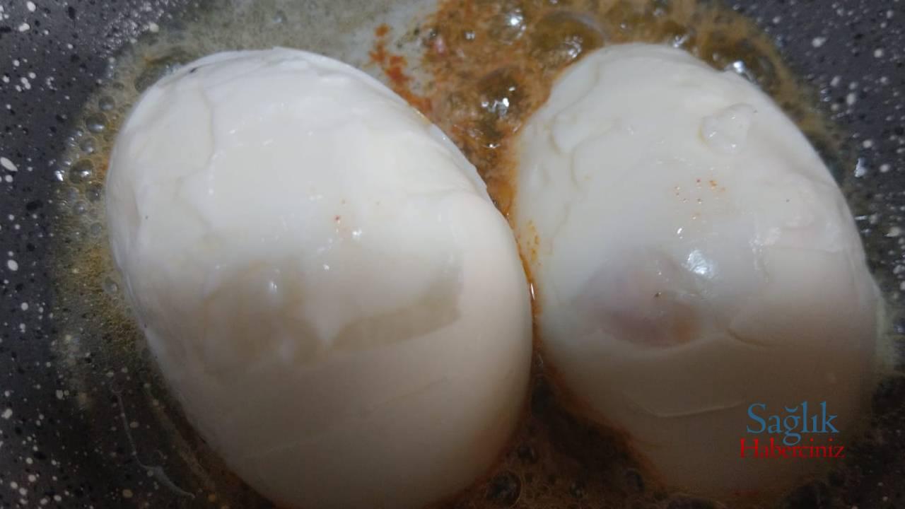 tereyagli-yumurta-kapama-detay-4.jpg