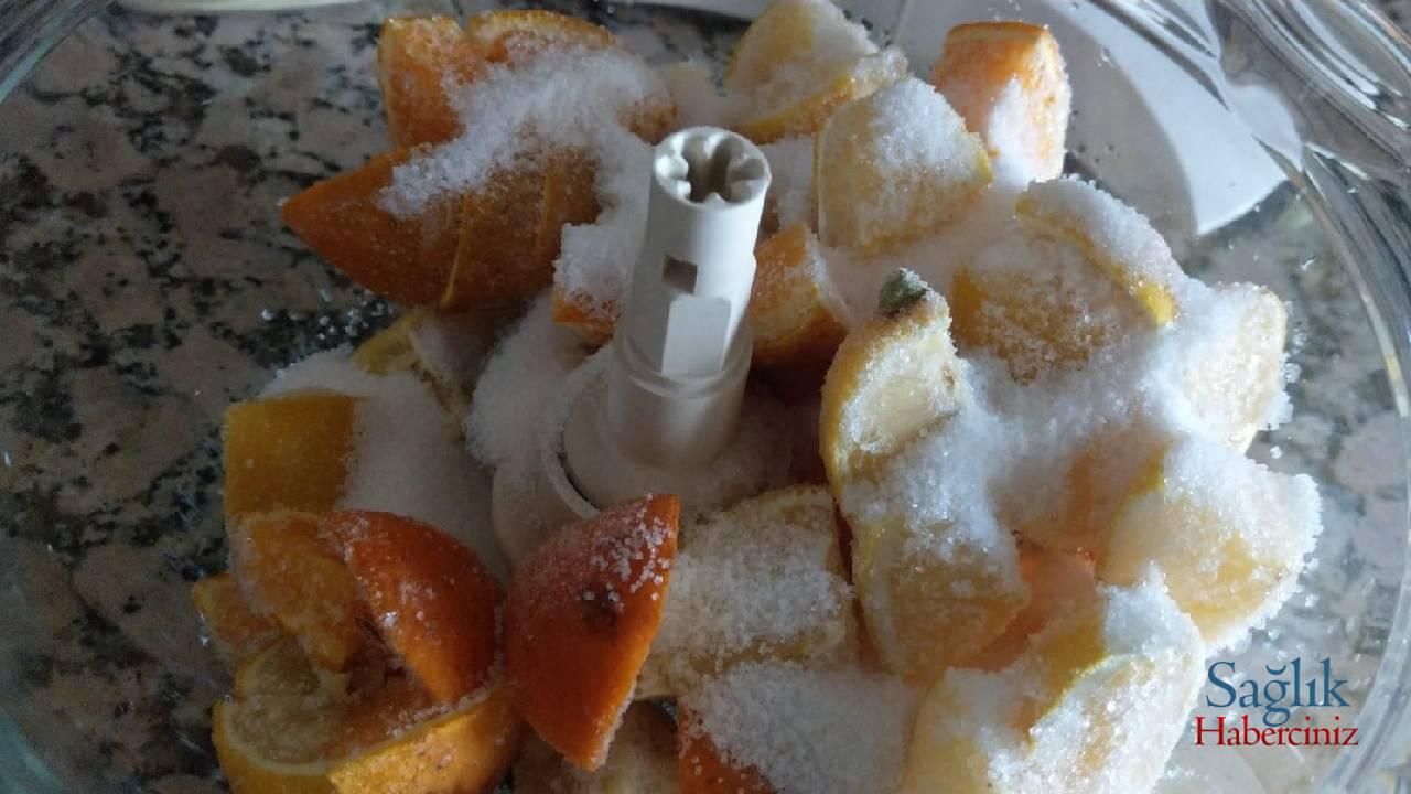 portakalli-limanata-detay-1.jpg
