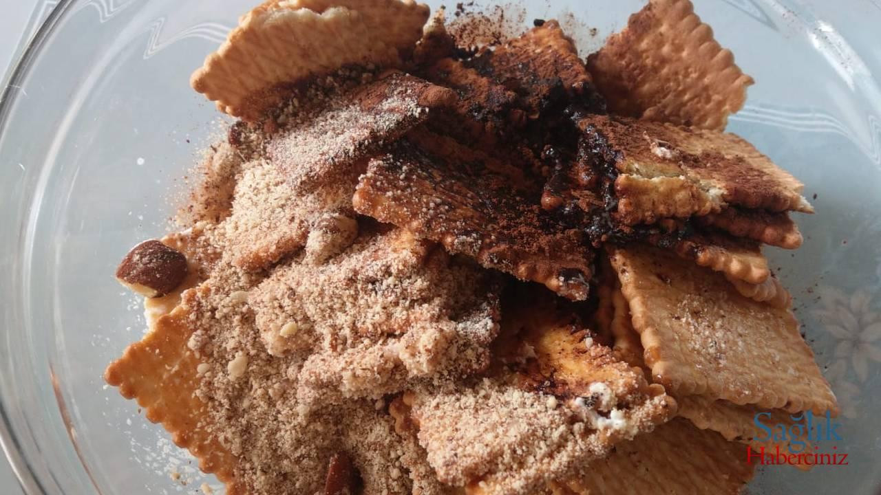 cikolatali-biskuvili-toplar-detay-1.jpg