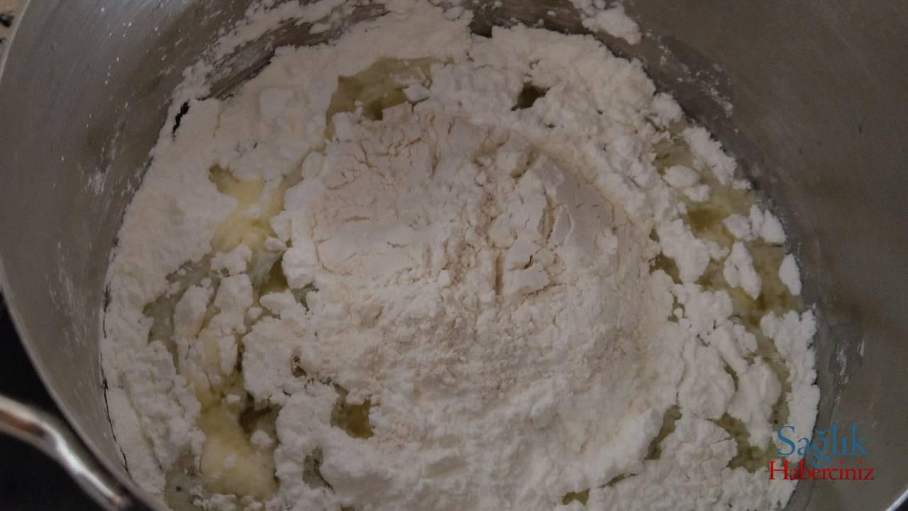 pastaci-kremasi-detay-2.jpg