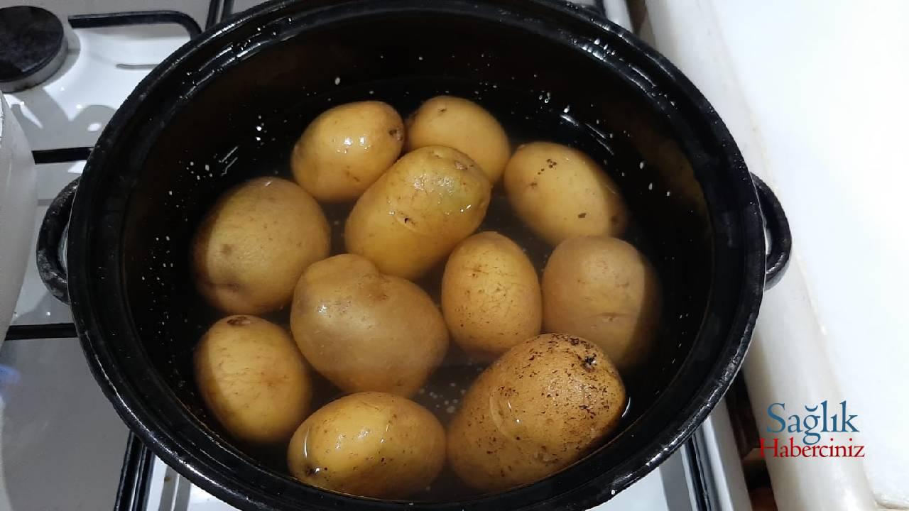 anne-usulu-patates-salatasi-detay-1.jpg