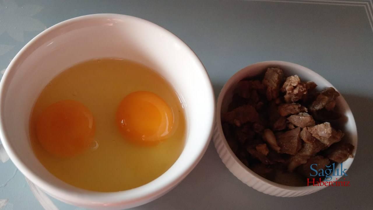kavurmali-yumurta-detay-2.jpg