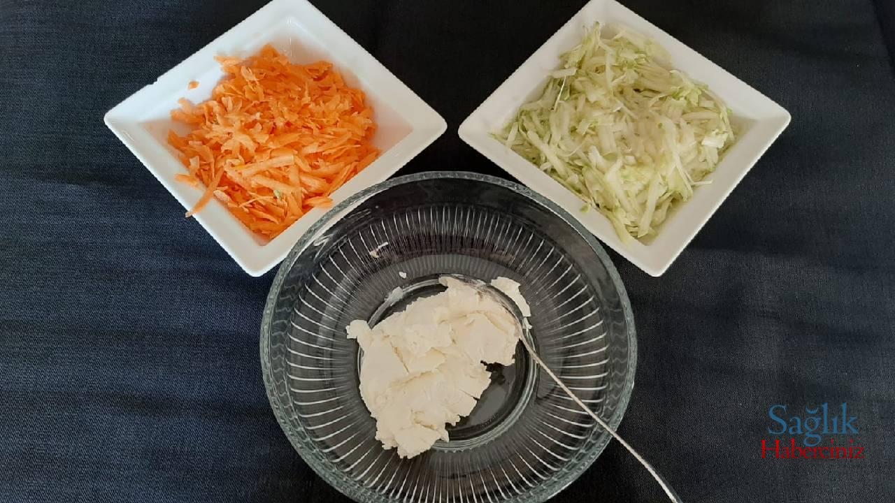 havuclu-kabak-salatasi-detay-3.jpg