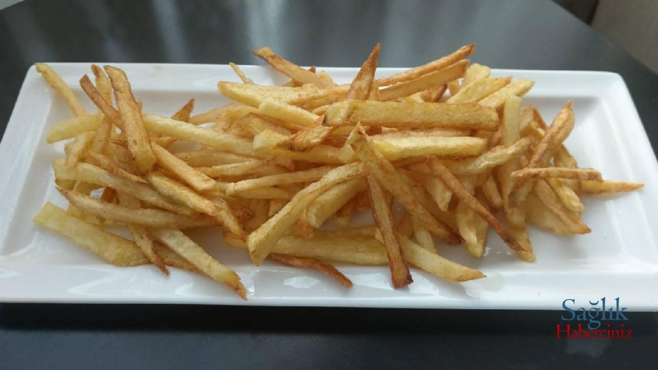 citir-patates-kizartmasi-detay-6.jpg