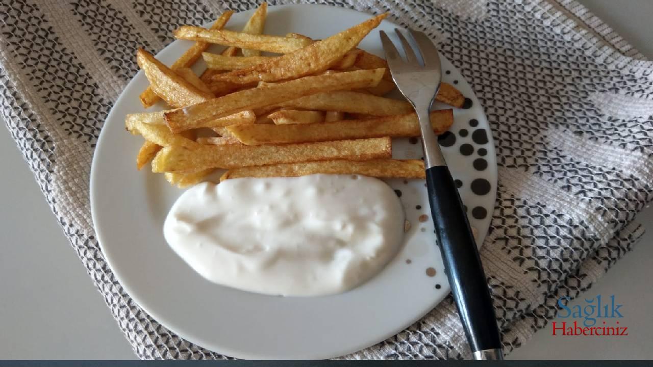 citir-patates-kizartmasi-detay-7.jpg