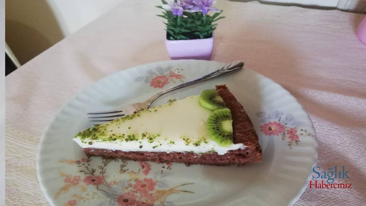 kremali-tart-kek-detay-1.jpg