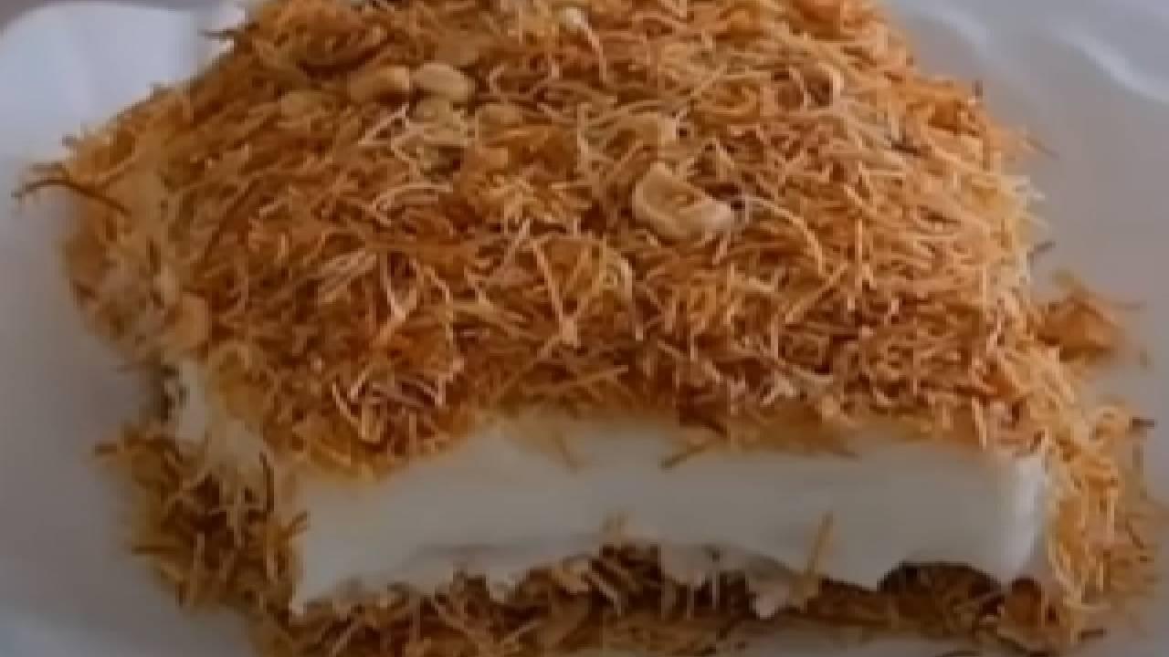 iftar-menusu-kadayifli-tavuk-gogsu.jpg